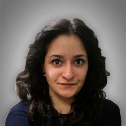 Raquel Moreira's profile picture