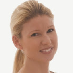 Mag. Claudia Dieringer's profile picture