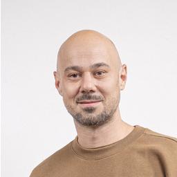 Max Eisenschmidt's profile picture