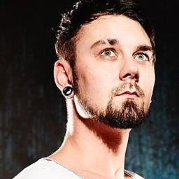 Michael Bauernschmidt's profile picture
