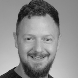 Daniel Backhausen's profile picture