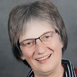 Petra Dobbert - Petra Dobbert, Psychologische Beratung, Entspannungsmethoden - Dortmund