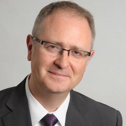 Jürgen Zorn