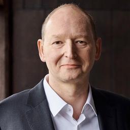 Jens Köhler - Fressnapf Süd Holding GmbH