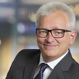 Andreas Grüsner's profile picture