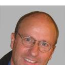 Stefan Ries - München