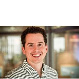 Andreas Seidl's profile picture