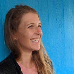 Carolin Wegner - Dänisches Bettenlager GmbH & Co. KG - Hamburg