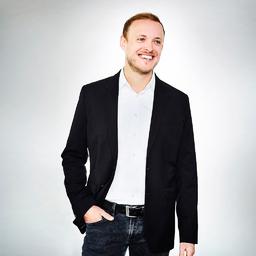 Florian Breu - BANKINGCLUB GmbH - Köln