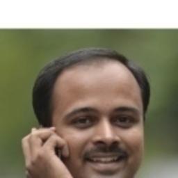 Nandan Warnekar - Anshu Systems - Nagpur