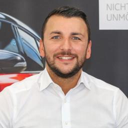 Uğur  Aydaş 's profile picture