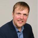 Christoph Arnold - Attendorn