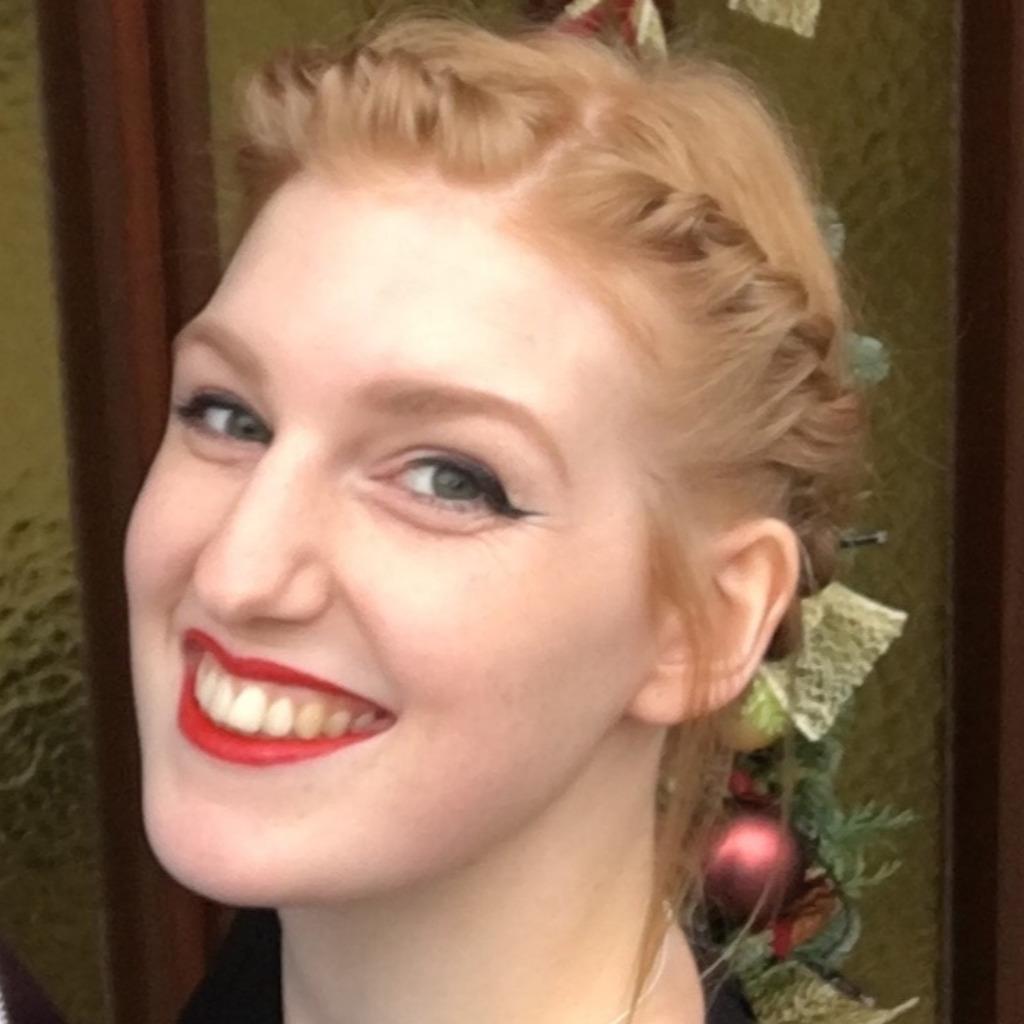 Lotta Elstermann's profile picture