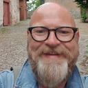 Andreas Koch - Aalen