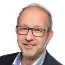 Ralf Engelhardt - Fürth