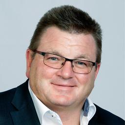 Anton Kelz's profile picture