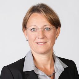Sabine Range - MSD Sharp & Dohme GmbH - Worms