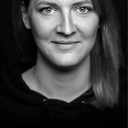 Christina Schwering's profile picture
