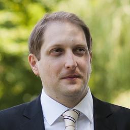 Michael Jutsch's profile picture