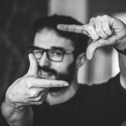Michael Eichhorn - Raum Visionen - Hameln