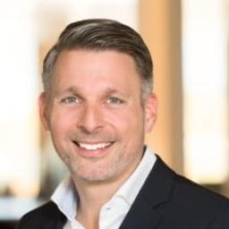 Roger Wassmer - mobilezone holding ag - Regensdorf