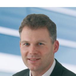Sven Ch. Hoehne - confacere S.L. Deutschland - Berlin