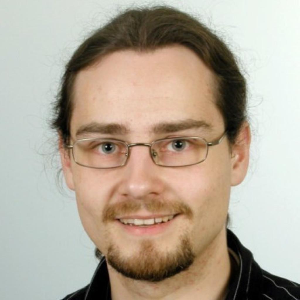 Andreas lodyga ingenieur f r kunststofftechnik m tec for Ingenieur fur kunststofftechnik
