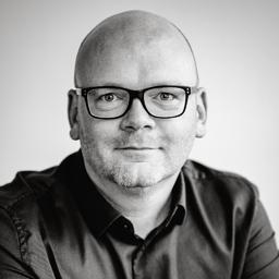 Daniel Allgeier's profile picture