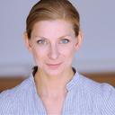 Katja Schaefer - Berlin