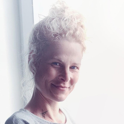 Kathrin Conrad's profile picture