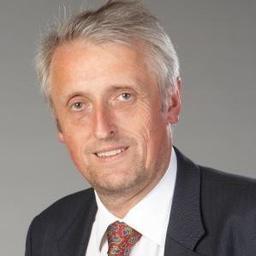Dr. Peter Schwaighofer