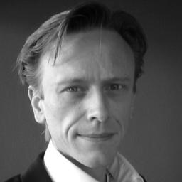 Harald W. A. Leschner