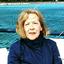 Annegret Ruddeck - Ratingen