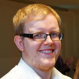 Daniel Gehn