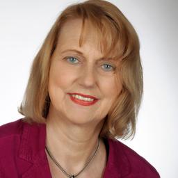 Anke Stoltenberg - Coaching, Supervision, Seminare, Hypnotherapie, Raucherentwöhnung - Kiel