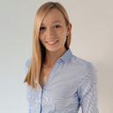 Melanie Schmitt - Eppelheim
