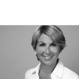 Barbara Lagler Özdemir's profile picture