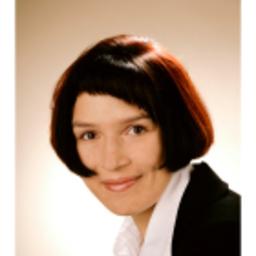 Anna Yaropolov - Deloitte - Stuttgart