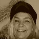 Melanie Kahl - Rellingen