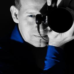 Remo Reppenhagen's profile picture