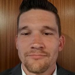 Sascha Koppenhagen's profile picture