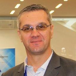 Muamer Helać's profile picture