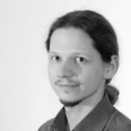 Wolfgang Vogl - runtastic GmbH - Puch