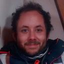 Florian Lutz - Altmannstein