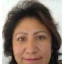 Rosa María Hernàndez López - Iztapalapa