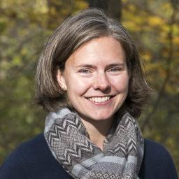 Nadine Ormo - Alpenkontor - Kommunikationsberatung & PR - München