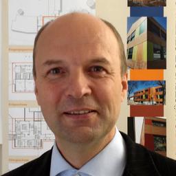 Franz Zimmermann Freier Architekt Dipl Ing Fh M Eng Cataplan Ug Xing