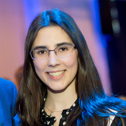 Tanja Ehrler - Berner Fachhochschule Wirtschaft