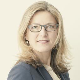 Alexandra Gorski - Wildner AG - Eichenau