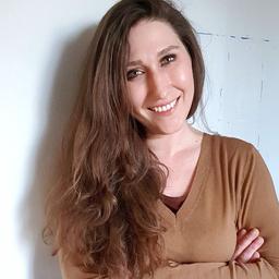 Mag. Tamara Niebler